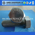 stainless steel bolts stainless steel nuts