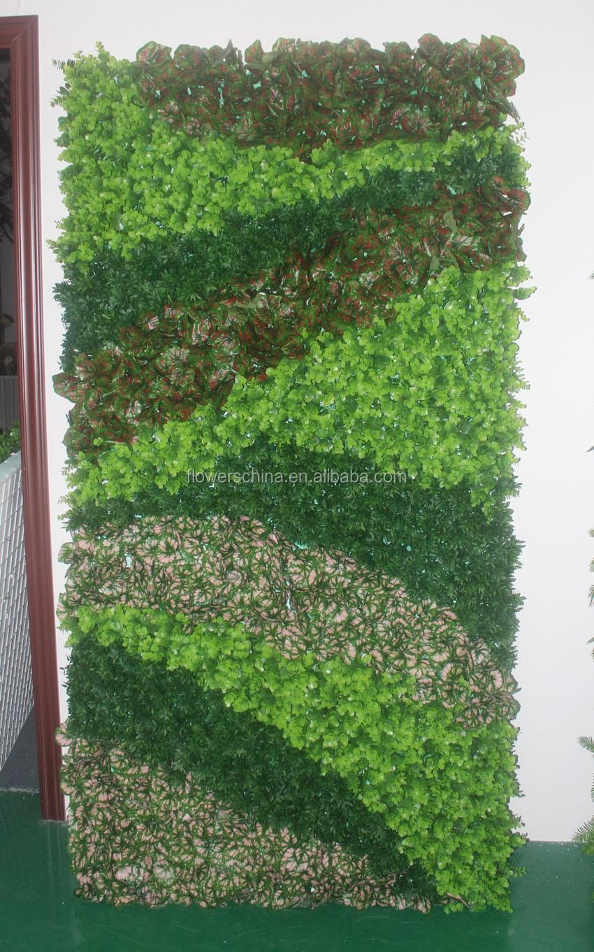Mur vgtal intrieur pas cher beautiful cool creer mur for Flowall pas cher