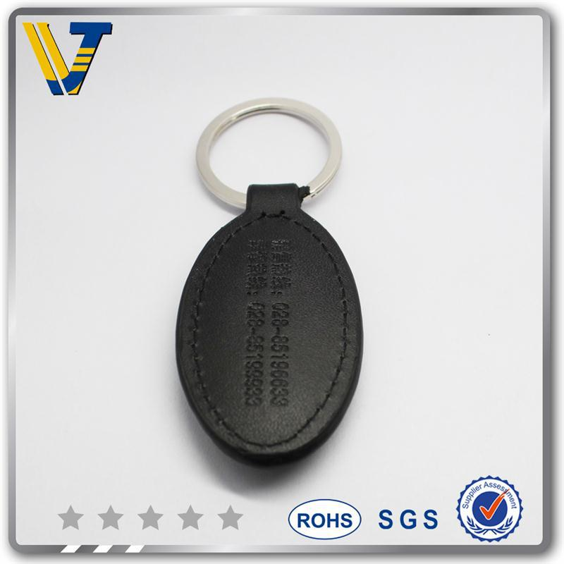 wholesale keychain lighter