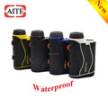 AITE new waterproof golf laser rangefinder