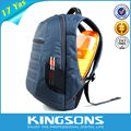 Waterproof fancy laptop bag backpack wholesale for high school