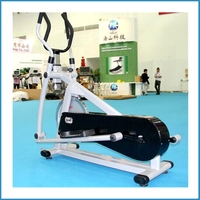Gym Cross Trainer For Gym Or