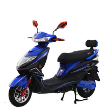 Wholesale High Power Moped Electric Mobility Scooter