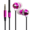 New Technology Consumer Electronics Earphones Headset