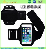 Sports Armband covers for samsung galaxy note 3, for samsung galaxy note 3 cases, for galaxy note 3 custom case