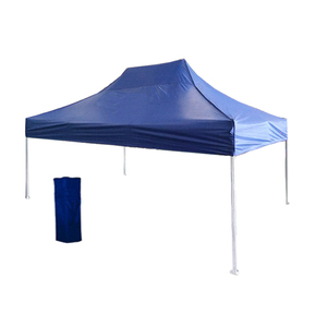 3x6 6x3 6x12 4x8 Custom Outdoor Party Event Waterproof Folding Tent