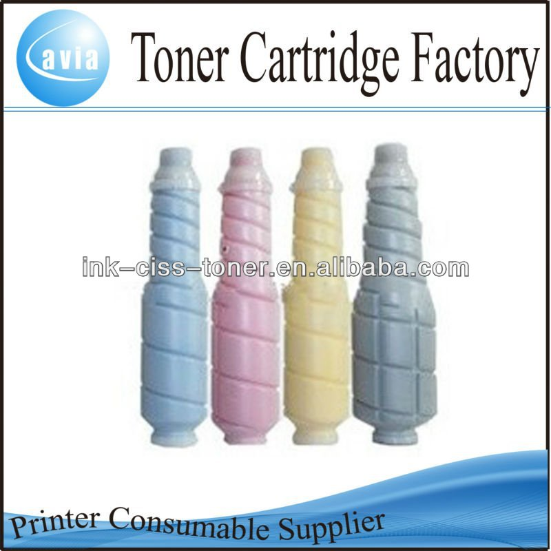 Office Equipment and Copiers toner for minolta 6000(tn616)