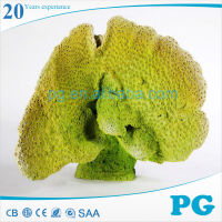 PG Novelty Marine Fish Aquarium Artificial Coral