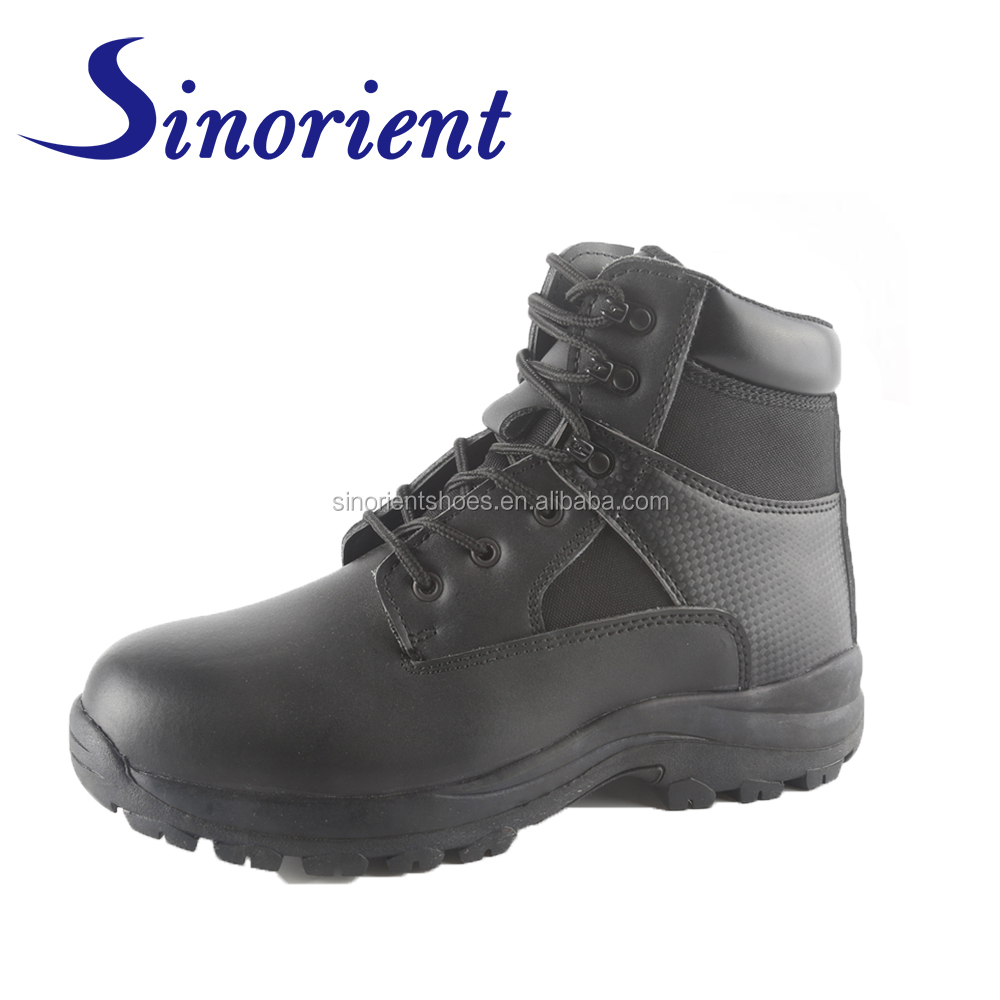 size safety lace comfortable brand warm comforter products image work men product xper shoes big working zipper boots up winter