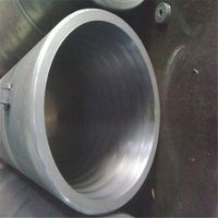 Alibaba website AMS 5570 321 stainless steel seamless tube