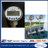Water Flow Meter Sensor Analysis Instruments