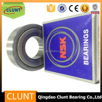 Single row NSK deep groove ball bearing 6301 6301rs 6301zz