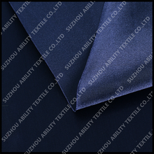 Heavy Weight Micro Satin Fabric Color Chart