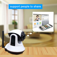 2016 wireless home security wifi gsm office/garage/shop/house alarm system with optional sensors