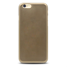New products PP raw materia phone case, for iPhone case cover, for iPhone 6 stick case