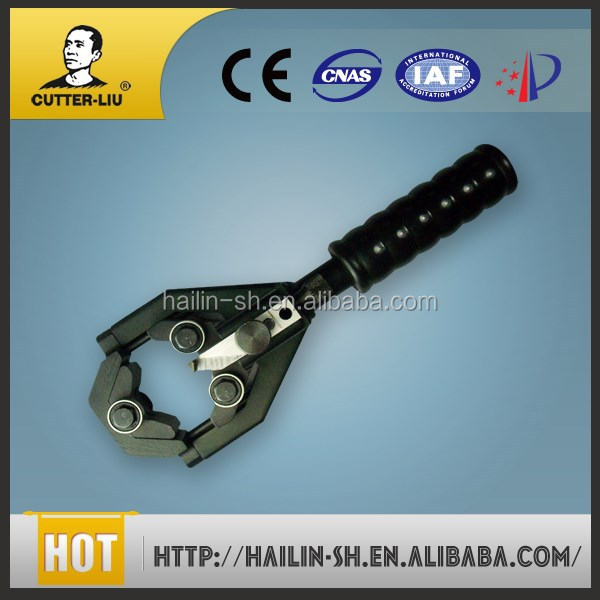 Newest Wire stripper and Cutter Best Selling Handhold Stripping tools