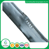 agriculture competitive price labyrinth drip irrigation Pipe