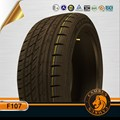 Good tires Camrun Brand PCR 235/40R18 price