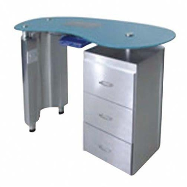 Wholesale manicure tables online buy best manicure for Beauty manicure table