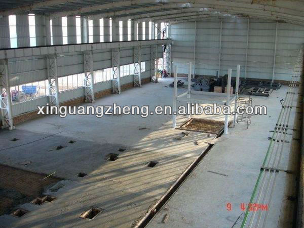 cheap warehouse for sale