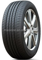 car tire goodmax maxione triangle with competitive price used car tire . 175/70r13 car tyre