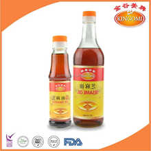 100% Pure Sesame Oil from Factory low price High Qaulity