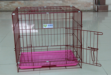 Sturdy and durable cheap pet dog house