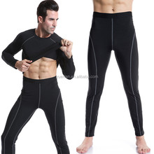 custom compression pants, compression tights, compression clothing 1030