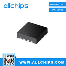 Wholesale Digital Isolators IC CSD87351Q5D Original