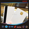 MDJ47 java card rfid smart card business cards