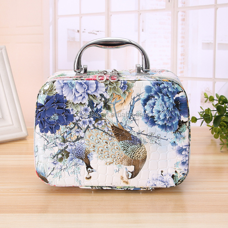 Fashion lady handbag Wholesales 2888