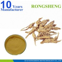 pure natural angelica root extract