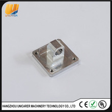 custom factory supply heavy duty machining According to Drawings