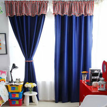 Fire Resistant Curtain Fabric/Polyester Plain Textile Fabric