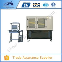 WRT-2 Wheel Rut Asphalt Laboratory Equipment/Laboratory Electrical Equipment