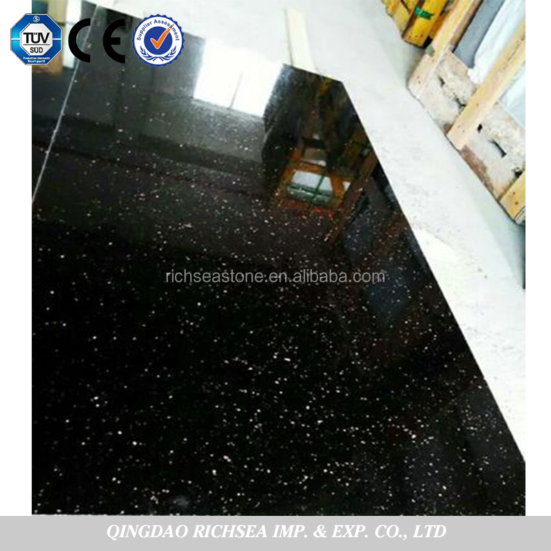 5-8mm thickness ultra-thin granite tile
