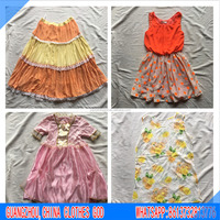 First class wholesale used clothing and used clothes used shoes used bags in bales from usa