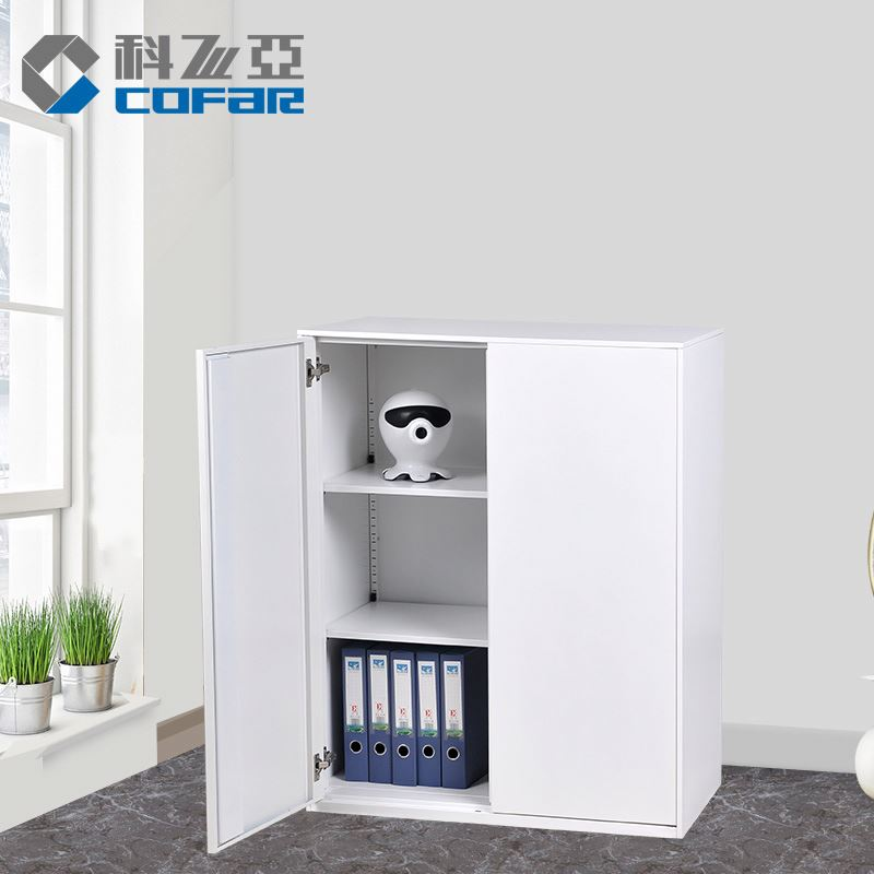 Office Furniture China New Style Furniture Steel Pantry Cupboard Design