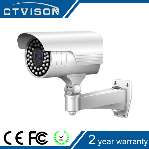 best cctv ahd camera factory 960P 1.3MP Indoor Security 30 IR Night Vision