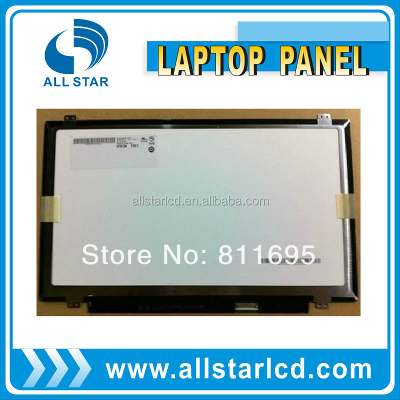 NEW&Original LED LCD laptop screen replacement for acer aspire v5
