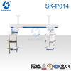 SK-P014 Medical Bridge Ceiling Pendant(separate wet and dry areas)