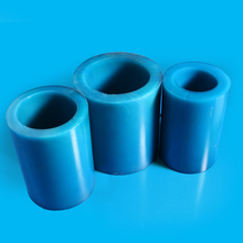 Thin Wall Customized Diameter Pneumatic PU Hose Tube