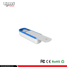 Gift Usb Flash Drive & Power Bank 2600mah Best Selling Products 2017 In Usa