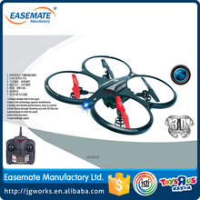 Hot sale remote control drone 2.4ghz with camera
