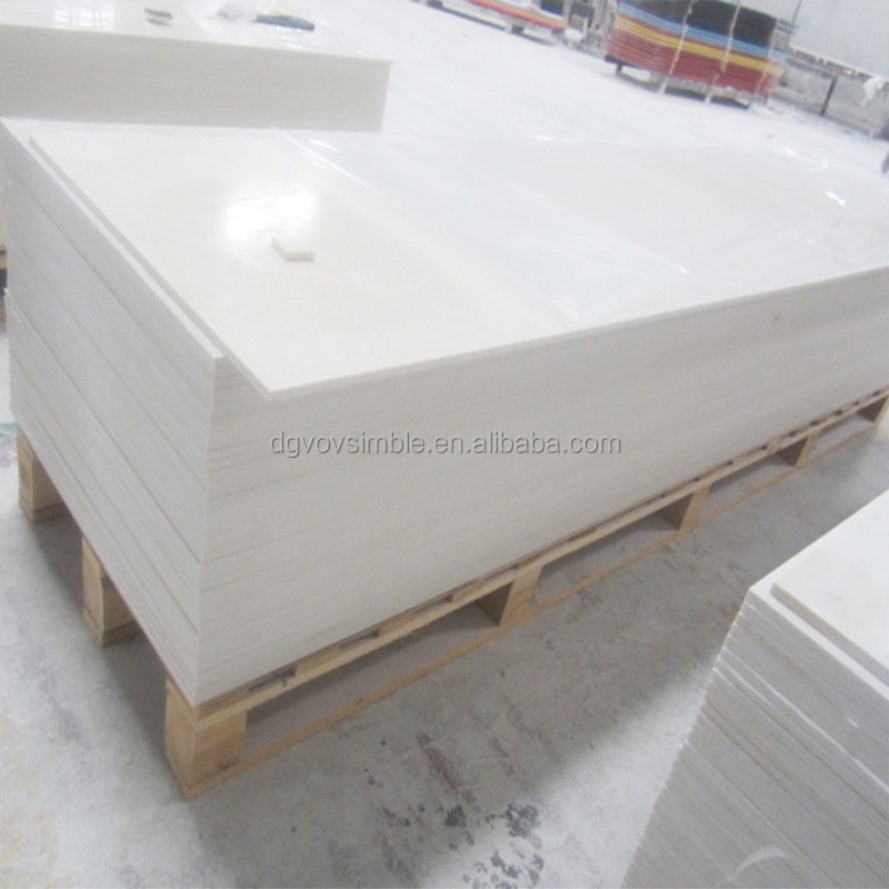 Wall Panel And Tub Surround Material, Wall Panel And Tub Surround ...
