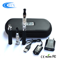 Innovative products to import ce5 changeable atomizer ego electronic cigarette