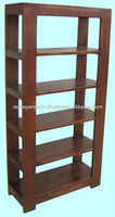 book shelf,wooden bookcase,sheesham wood furniture