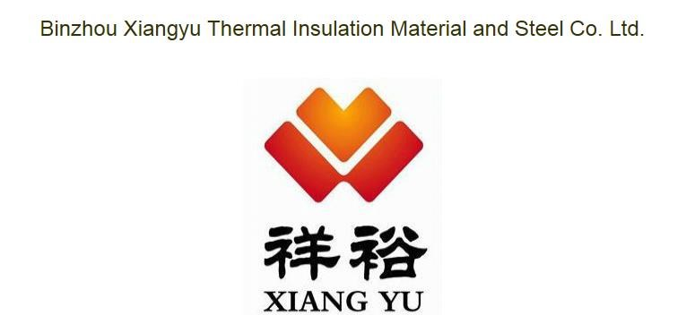 Density rockwool mineral wool Rock wool insulation