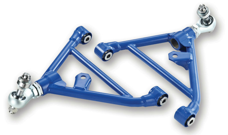 Performance Rear Camber Kit Control Arm Fit For Bmw E36