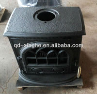 german wood stove, wood heater, stove cast iron